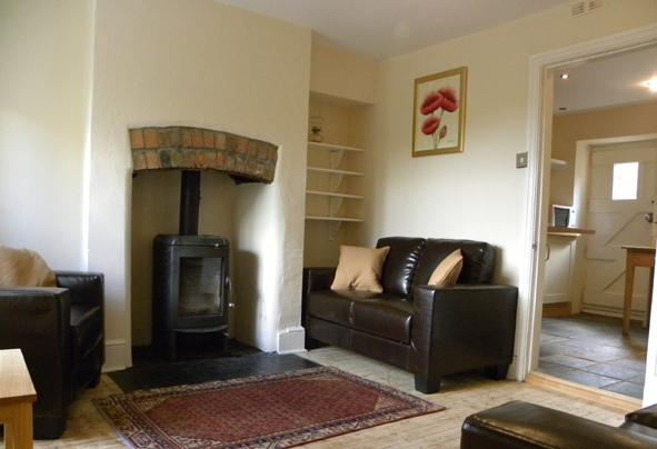 Ideal base for exploring the Cotswolds, casa vacanza a Great Tew