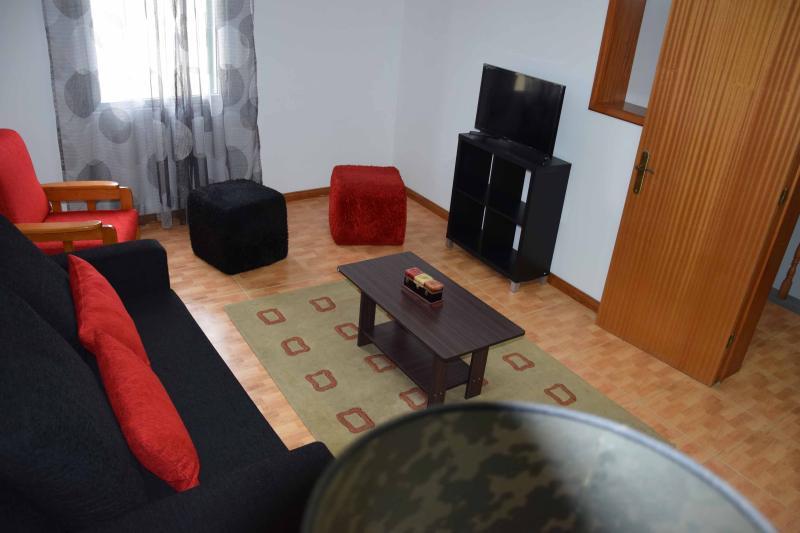 Quarto de sala (Piso 1)
