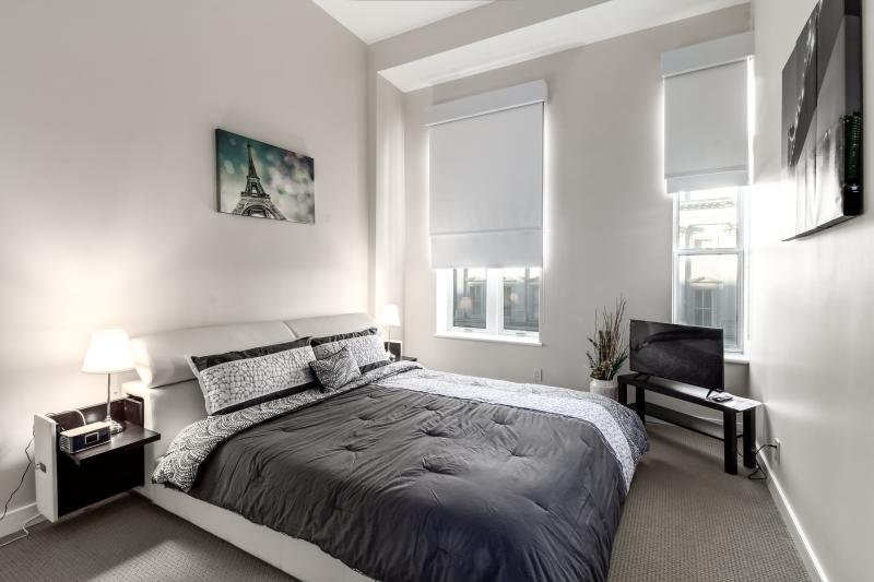 Washington DC 48 Bedroom Gorgeous Apartment UPDATED 48018 Holiday Custom 2 Bedroom Apartments For Rent In Dc