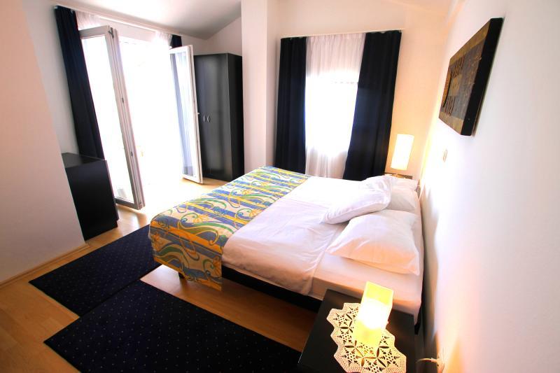 Apartments Macolić, alquiler de vacaciones en Rab Island