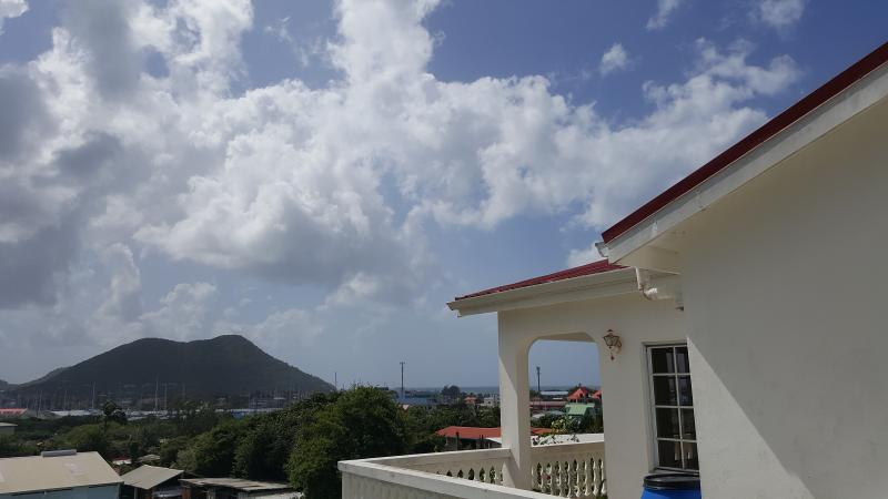 Eden Apartments, Rodney Bay, Gros Islet, holiday rental in Gros Islet Quarter