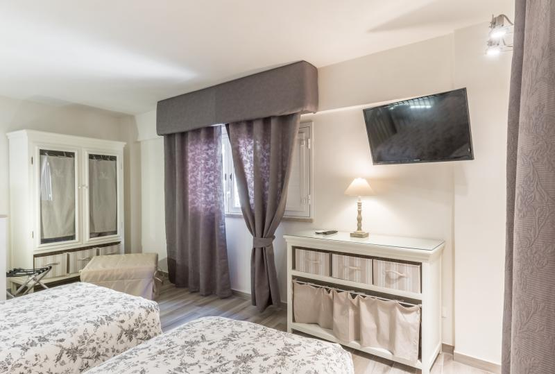 The Bell - casa vacanze (Venere), holiday rental in Pedalino