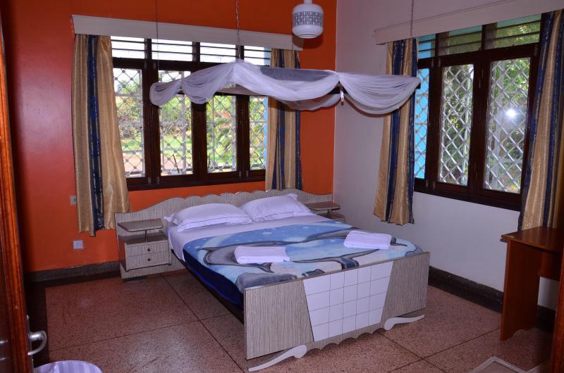 K & K Guest House, vacation rental in Eastern Region