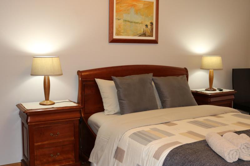 Apartamento Galerias, location de vacances à Maia