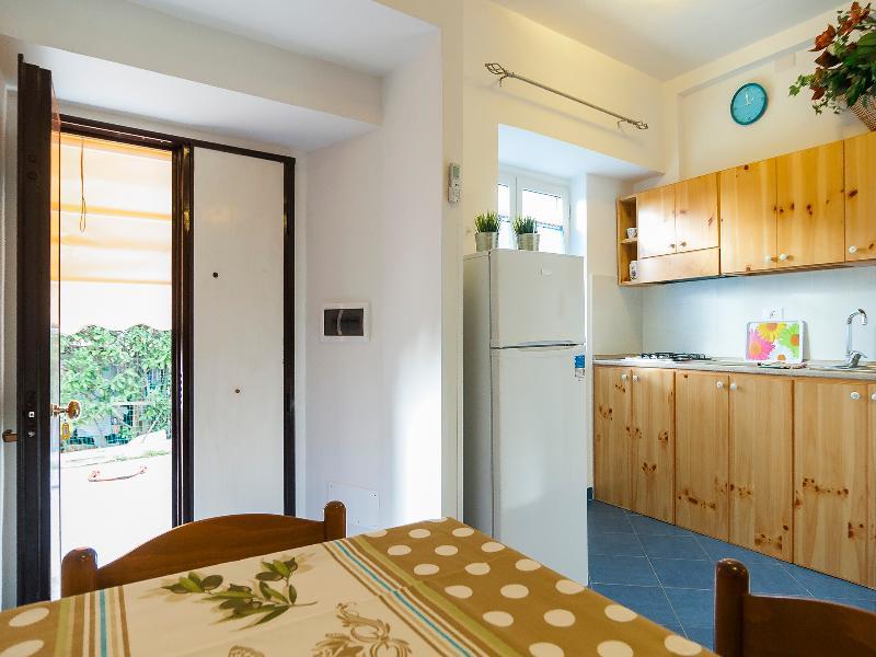Appartamenti Per Soggiorno Vacanze A Sperlonga E Dintorni  2021