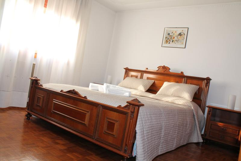 Le Magnolie, vacation rental in Olmo di Mira