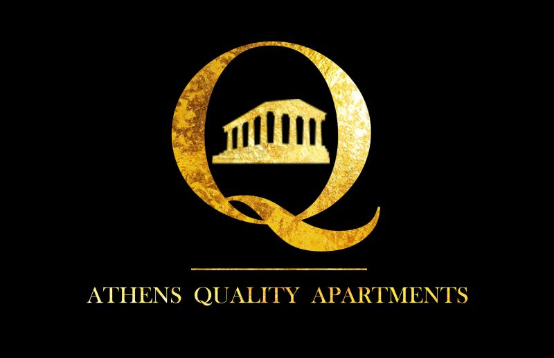Athens Quality Apartments
