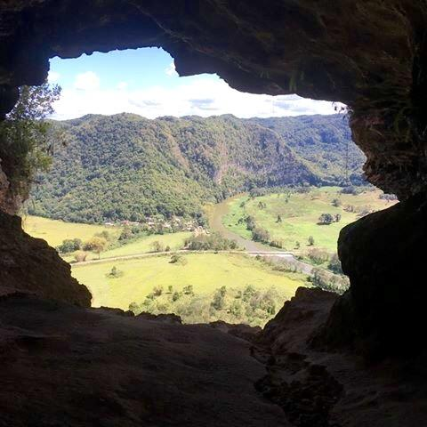 Real pics from real guests. Cueva Ventana