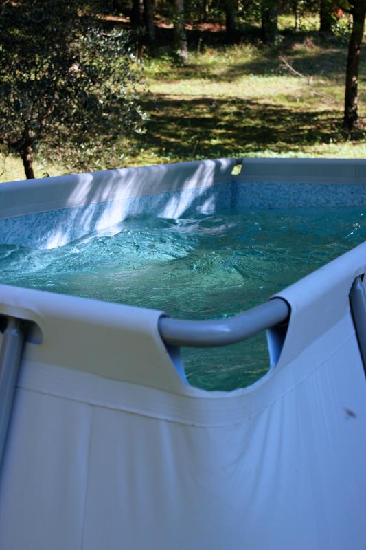 piscina fuori terra 2