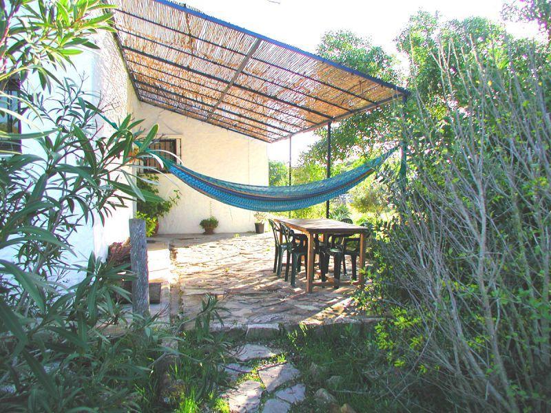 Casa Karen 1, Casas Karen, holiday rental in Los Canos de Meca