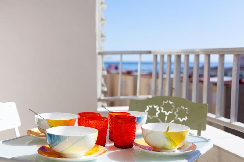 APARTAMENTO GANDIAZAR PLAYA GANDIA, vacation rental in Playa de Gandia