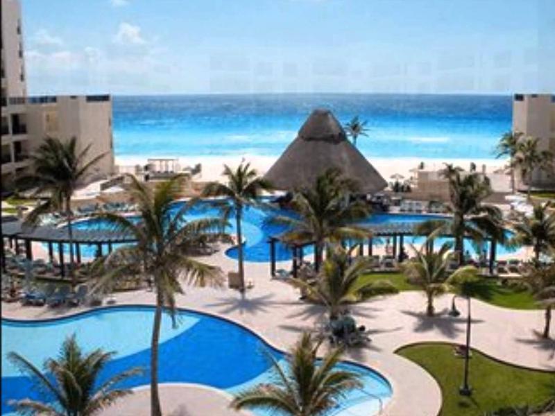 Luxury villa pool-view/ocean view week 11, location de vacances à Oklahoma City
