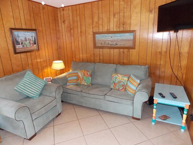 Catch & Release updated 1 bd condo at Mustang Isle, alquiler de vacaciones en Port Aransas