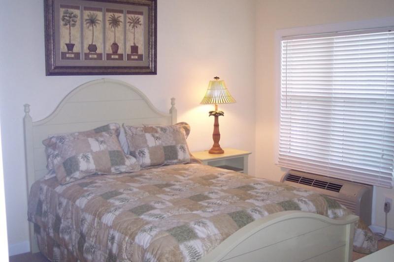 Bedroom 2 of 4