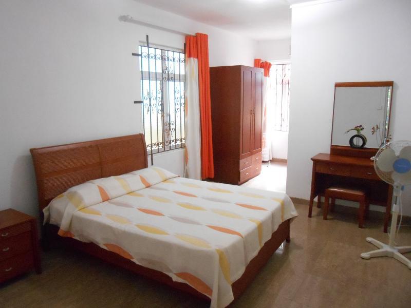 Appartement meublé une chambre climatisée