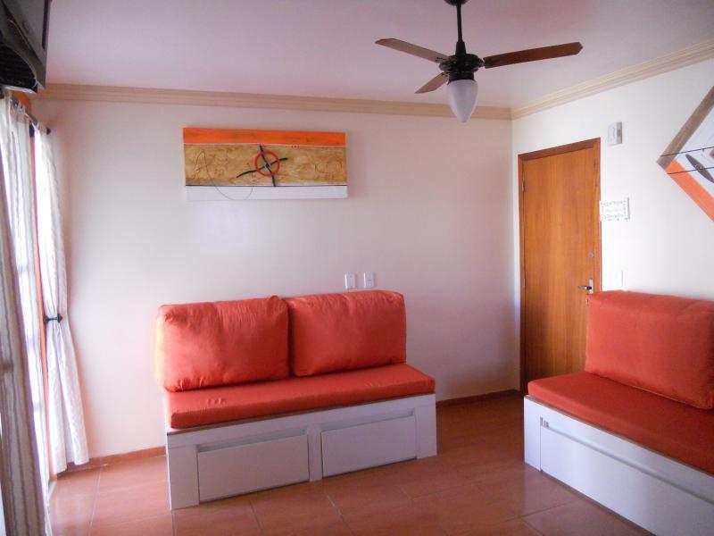 Xxxxxxccccccc, location de vacances à Araras