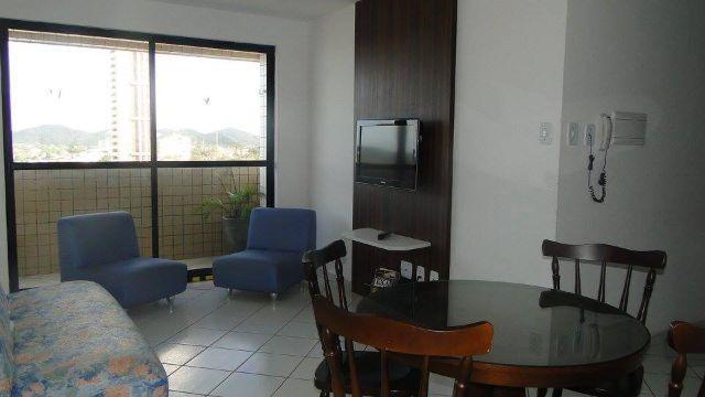 99,99* Diária Para 3 Pessoas em AP de Ponta Negra, vacation rental in Natal