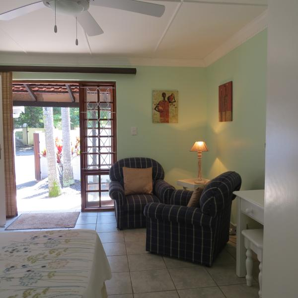 3 Lagoon Peace Villa, holiday rental in Ramsgate