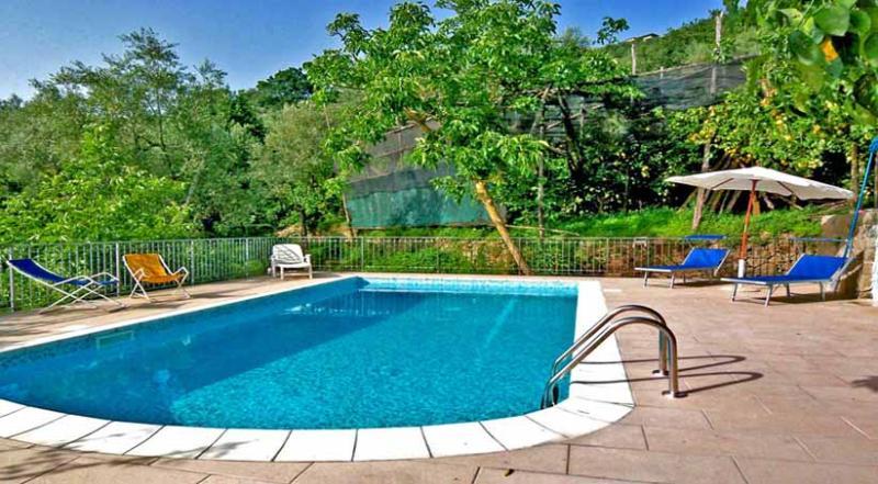 02 Il Sorriso shared pool area