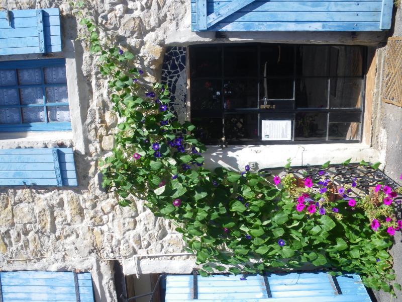 la maison bleue updated 2019 holiday rental in rennes. Black Bedroom Furniture Sets. Home Design Ideas