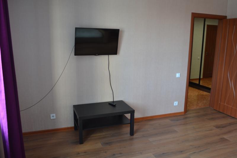 Lektika Апартаменты Сизова 10А, location de vacances à Sibérie