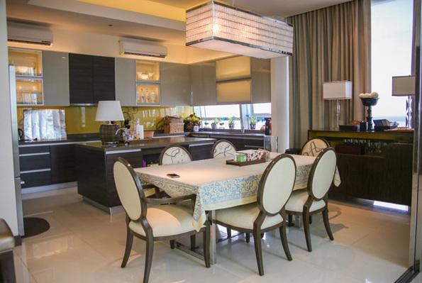 Comfort Home While Away, location de vacances à Pasig