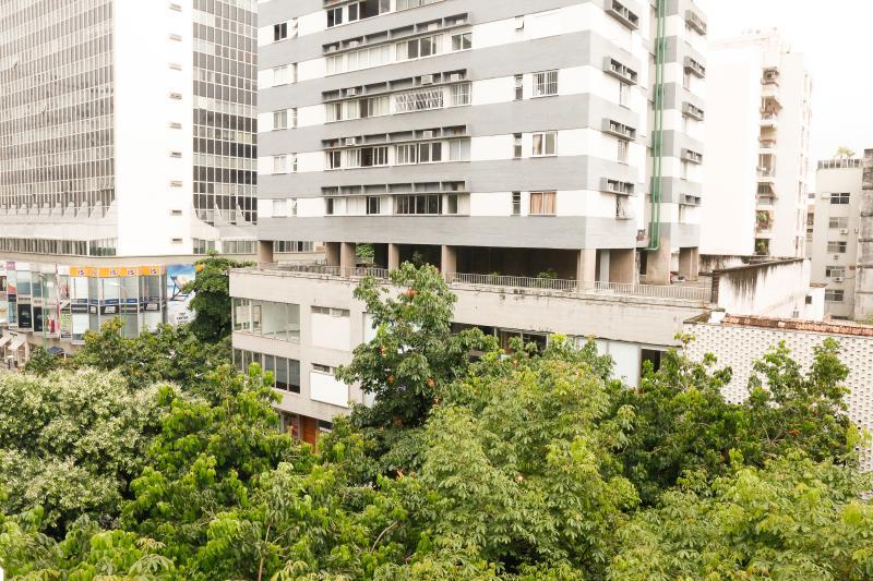 Excelente Loft em Ipanema