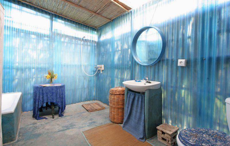 Choza Grande, Casas Karen, alquiler de vacaciones en Barbate