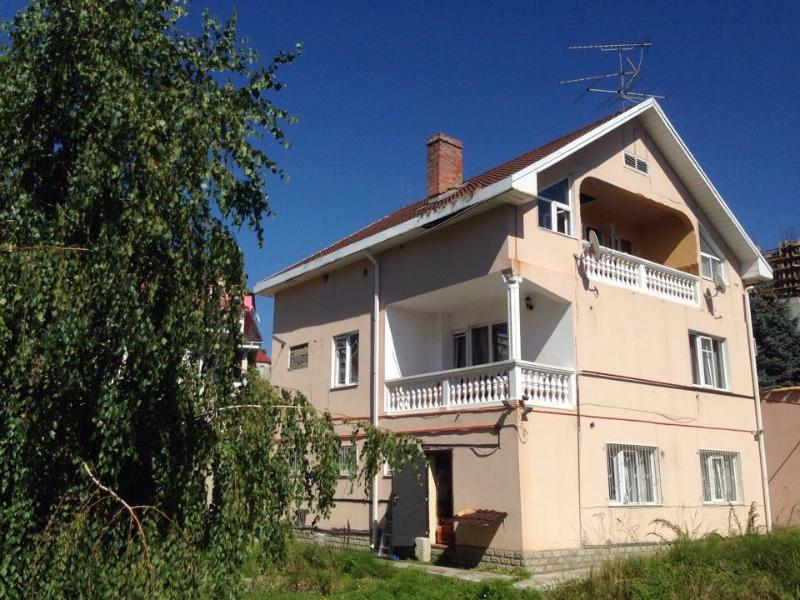 дом, vacation rental in Southern District