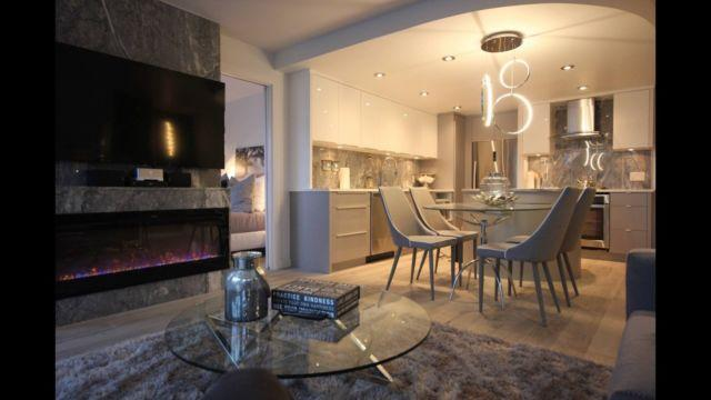 Updated 2020 2br Water Front Show Home Holiday Rental In Vancouver Tripadvisor