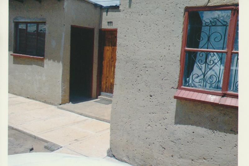 Elsie Soweto Homestay – semesterbostad i Krugersdorp