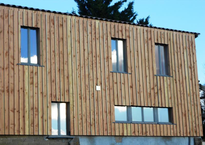 Grange, holiday rental in Monteils