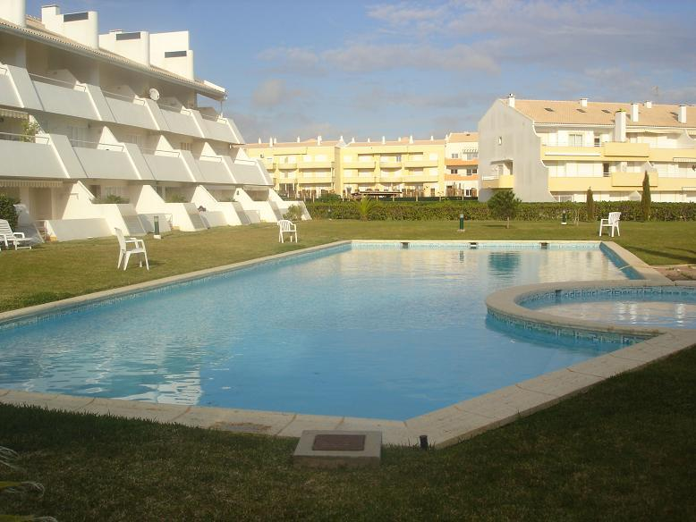 Vilamoura sol, vacation rental in Vilamoura