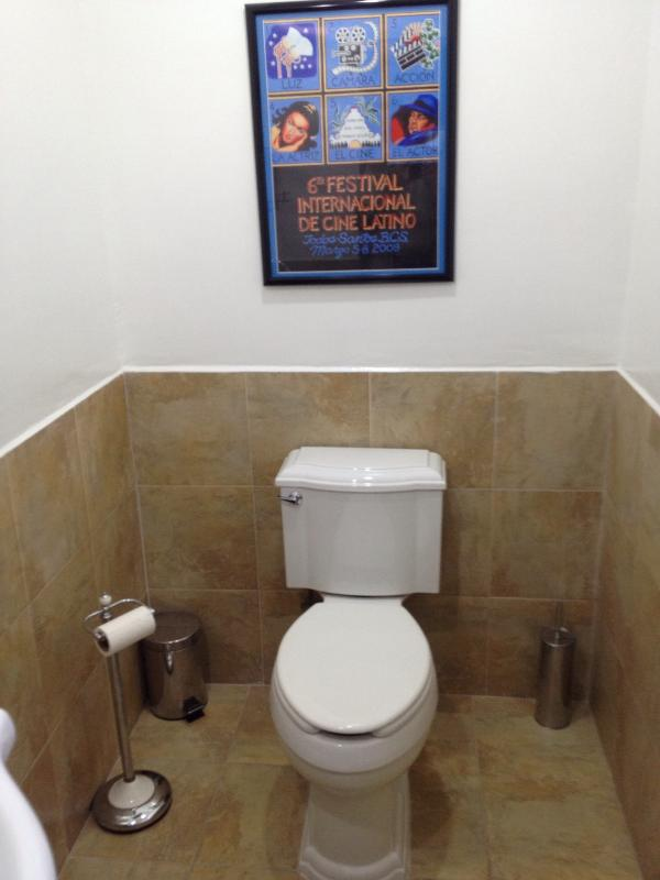 Site has cropped picture but it's just a potty!(Koehler)