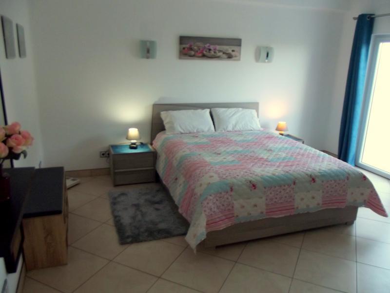 Schlafzimmer - Bild 1