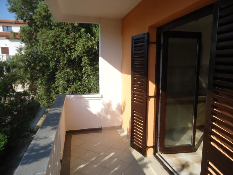 Balcony2 sem a mesa