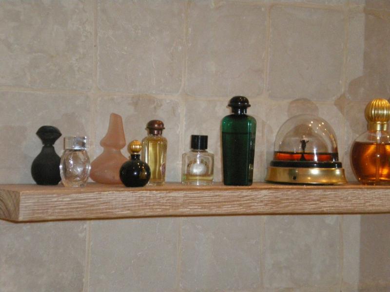 detail bath room