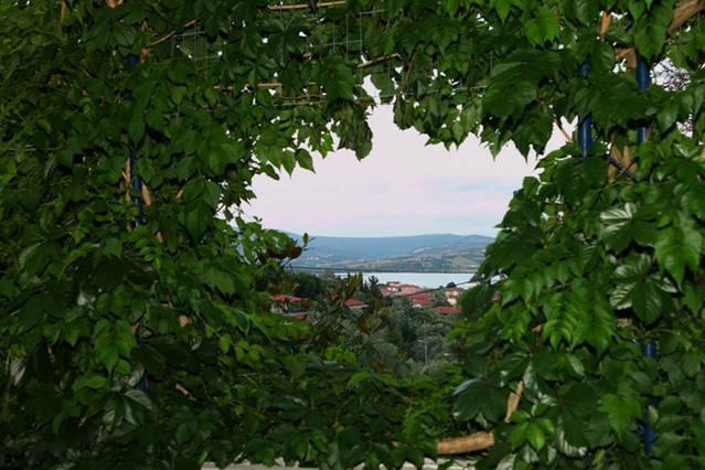 Rema Robi apartments, holiday rental in Episkopos