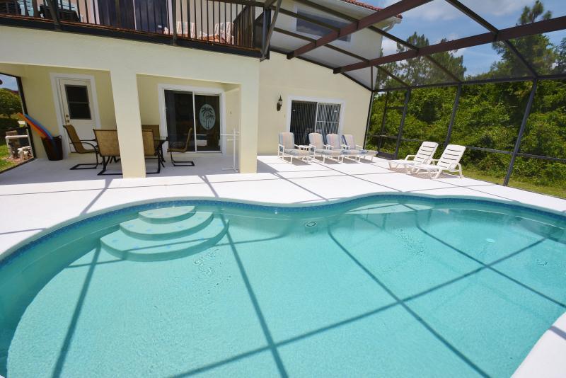 piscina grande 29 '