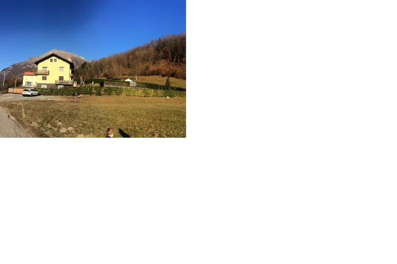 Casa Uliana