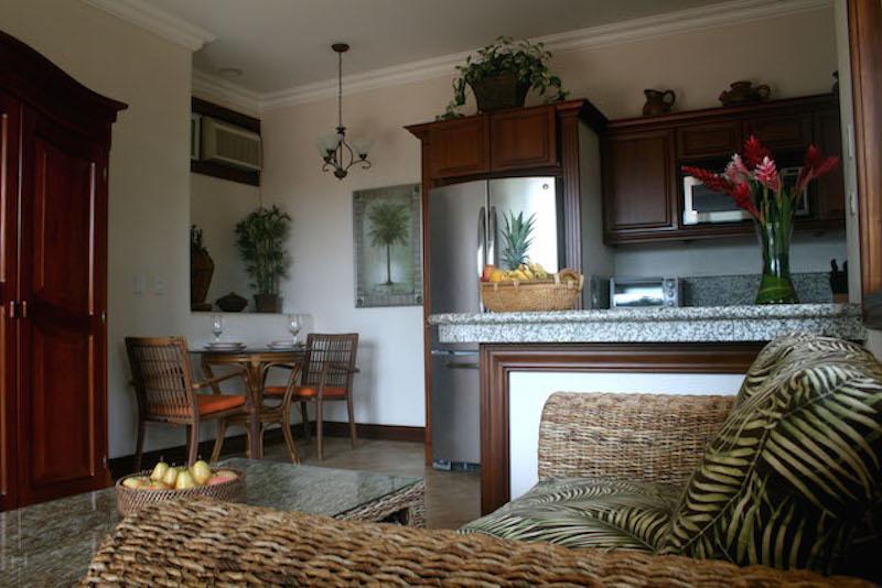 SUEÑO DEL MAR LUXURY CONDO, holiday rental in Playa Grande