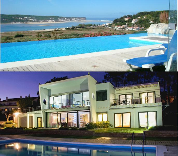 The perfect villa for your group / family holidays