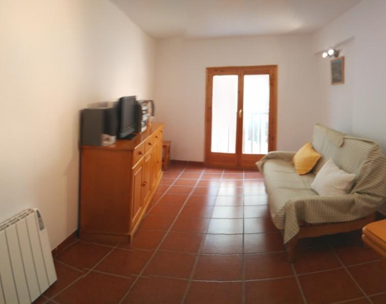 Casa Rural Saima, holiday rental in Province of Teruel
