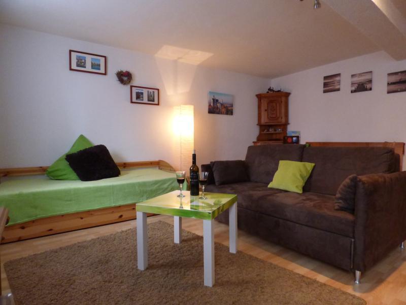 2 avis et 28 photos pour apartment in the centre of f ssen free wifi tripadvisor f ssen. Black Bedroom Furniture Sets. Home Design Ideas