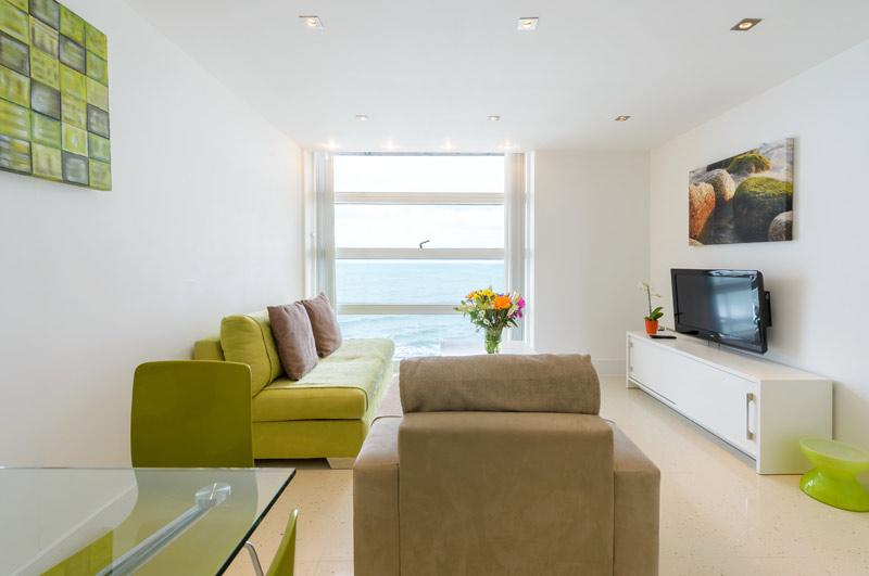 32 Rocklands, vacation rental in Newquay