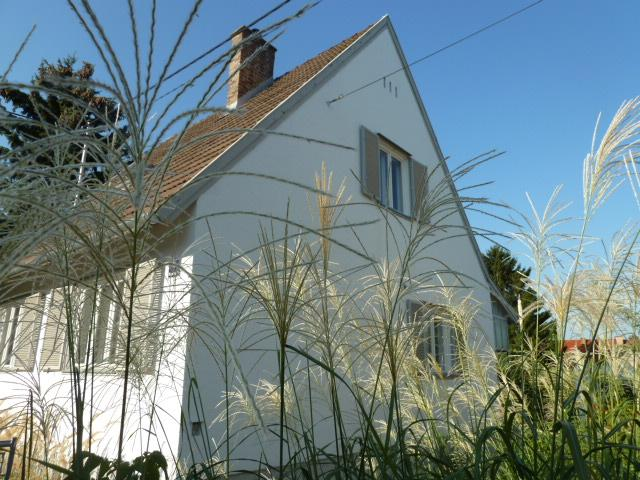 House Appletree, vacation rental in Lower Austria