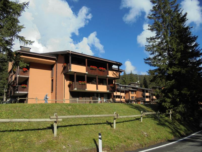 "<span class=""translation_missing"" title=""translation missing: en.shared.featured_properties.alt_for_rent, resort: Madonna di Campiglio"">Alt For Rent</span>"