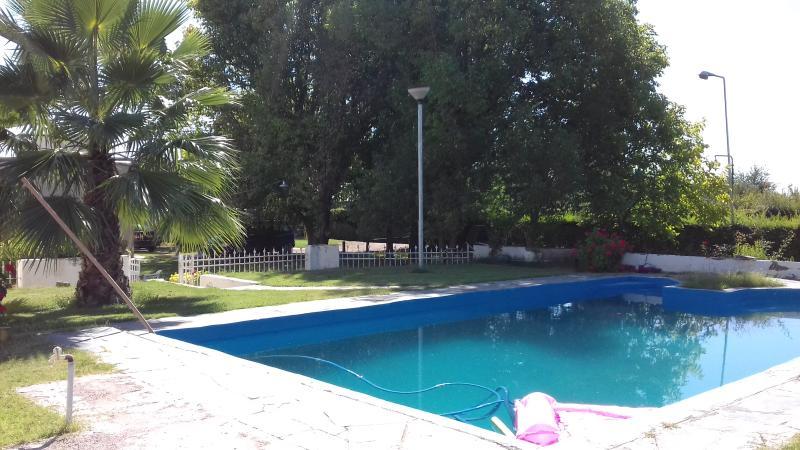 Alquiler departamento en complejo privado,, alquiler de vacaciones en Maipú