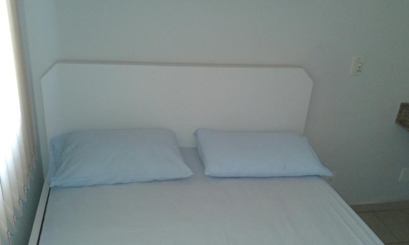 Flats Bueno em Goiania, holiday rental in Goiania