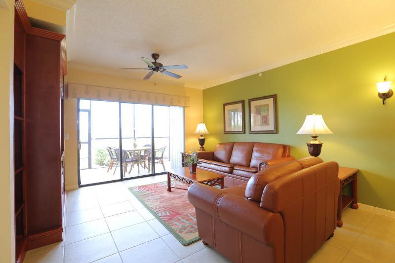 3 bedroom at westgate resort and spa wonderful vac updated - Westgate resort orlando 3 bedroom ...